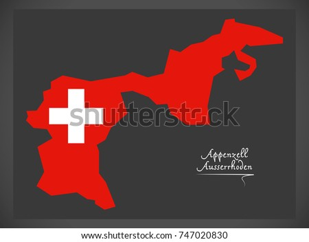 Appenzell Ausserrhoden Stock Images RoyaltyFree Images Vectors