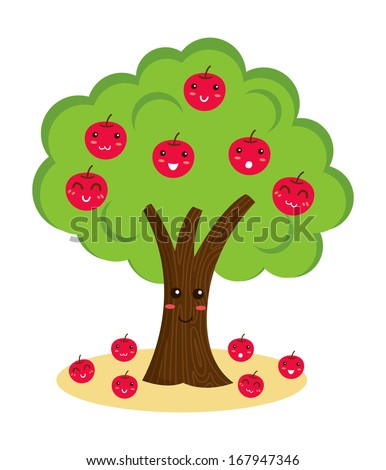 Printable Party Templates besides Growing Plant also Organic also Gold Metallic Background 970155 together with Stock Vector Apple Tree Cartoon. on garden design free download