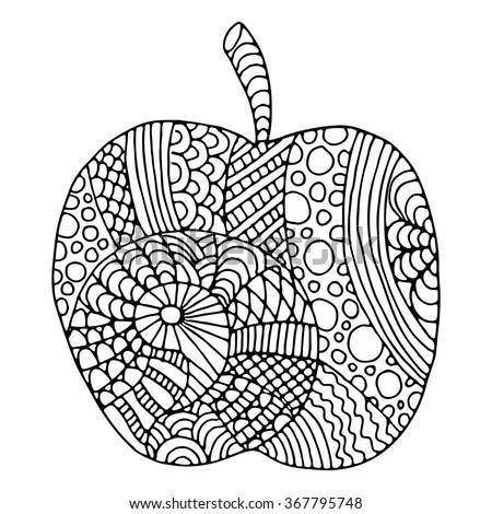design coloring pages on mac - photo#2