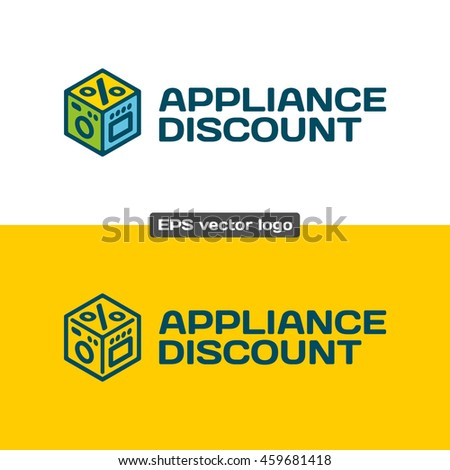 Fast Car Service Abstract Design Concept Stock Vector. Animal Print Living Room Decor. Living Room Standing Lamps. Idea Living Room Decor. Living Room Furniture With Prices. Living Room Art Prints. Pinterest Living Room Decorating. Turquoise Living Room Furniture. Living Room Dark