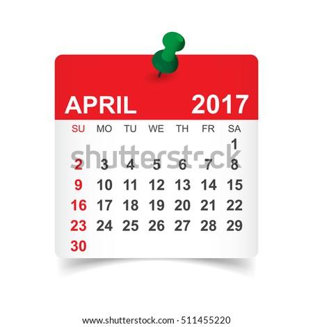 october 2017 calendar vector illustration may 2017 calendar vector ...