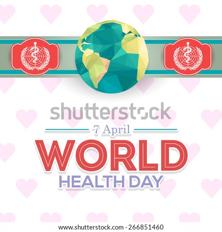World Health Organization Stock Photos, Images, & Pictures ...