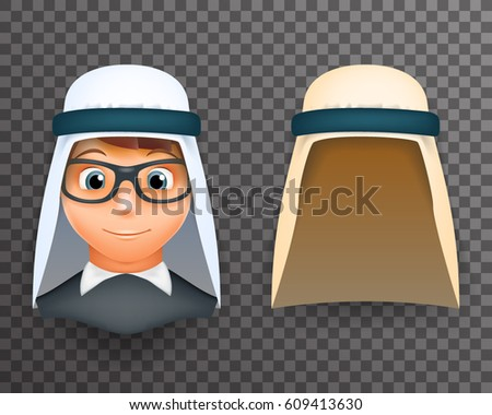 falconer muslim single women Falconer muslim single women | adult dating with sweet individuals.