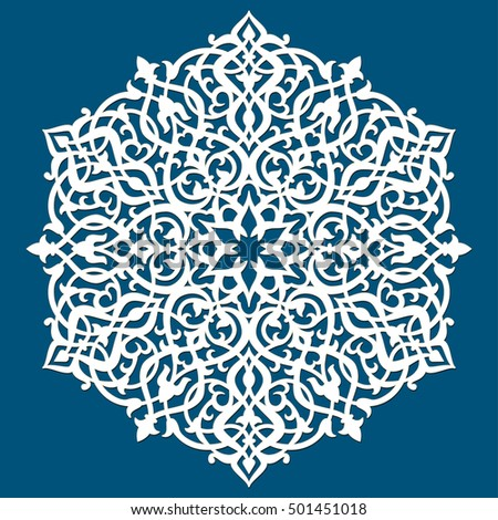 Indian garland stock images royalty free images vectors for Laser cut wedding invitations in chennai
