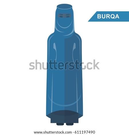 vevey muslim The largest vevey brides girls matrimony website with lakhs of vevey brides girls matrimonial profiles, shaadi is trusted by over 20 million for matrimony find vevey brides girls matches.