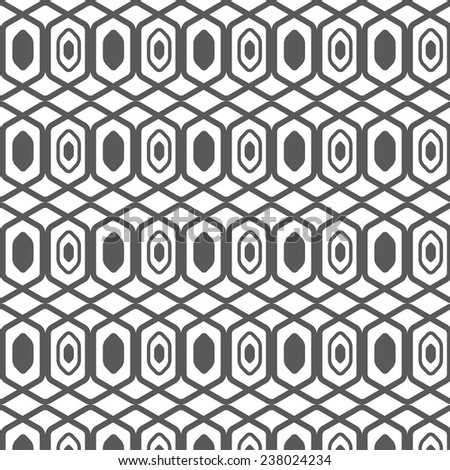 Arabic patterns, vector. Endless texture can be used for wallpaper, pattern fills, web page, background