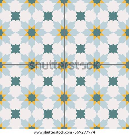 Charming 16X32 Ceiling Tiles Huge 18 Inch Floor Tile Square 18 X 18 Ceramic Tile 20 X 20 Floor Tile Patterns Old 24 X 24 Ceiling Tiles Soft3 X 12 Subway Tile Arabic Tiles Stock Images, Royalty Free Images \u0026 Vectors ..