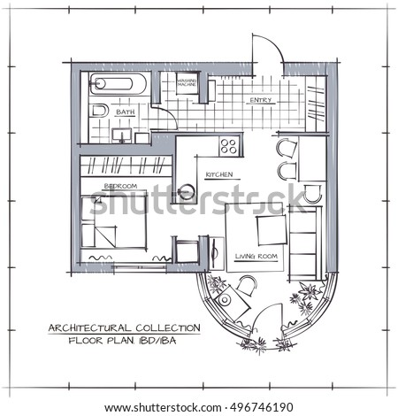 101471797826999547 moreover Toilet Vent Stack Diagram further Floor Plan Laundry Room together with House Plans Anderson Indiana moreover Home Addition Noblesville Indiana. on bathroom remodeling
