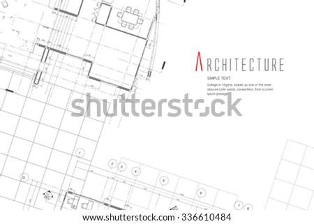 Interior Design Workflow Interior Home Plan And House Design Ideas