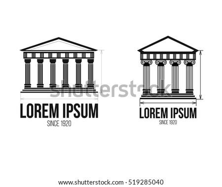 roman city stock images royaltyfree images amp vectors