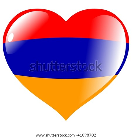 Download Image Armenia Flag Stock Photos Illustrations And Vector Art