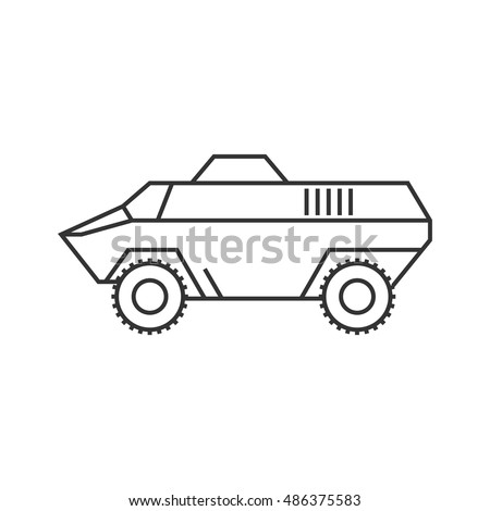Standingatattentionandateaseposition moreover Military Colonial Soldier In Armed Forces Day Coloring Page besides Army soldier silhouette besides Silhouette Soldiers During A Military 21904993 besides View. on military parade