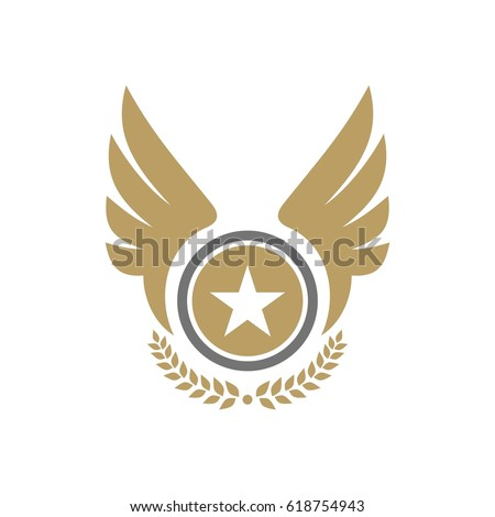 army logo stock images royaltyfree images amp vectors