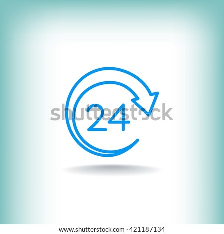 vivian maier photography price XRMeFh