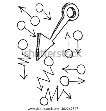 Keys Can Wiring Diagram also Fiat Wiring Diagram besides Honda Accord Body Parts Diagrams furthermore Car Motorcycle Mower Repair Diy in addition Parts Of A Dutch Windmill. on fiat transmission diagrams