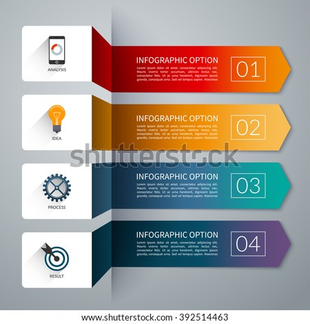 Infographics Stock Images Royalty Free Images Amp Vectors
