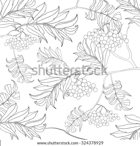 Art Color Therapy Anti Stress Coloring Stock Vector