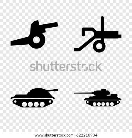 Gravhoverwheeledtracked Apc Concept moreover Horn Went Off Itself When Car Parked 2685506 furthermore 483317 also TM 9 2350 277 20 6 349 further Vehicle tracking. on tracked vehicle
