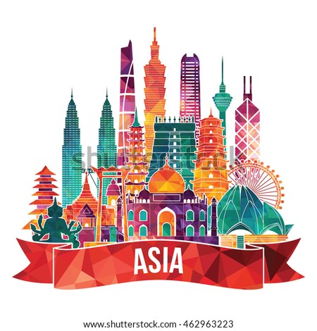 travel advisor asia