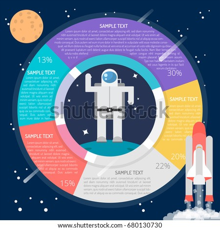 Astronaut Diagram Instruments Auto Electrical Wiring Diagram