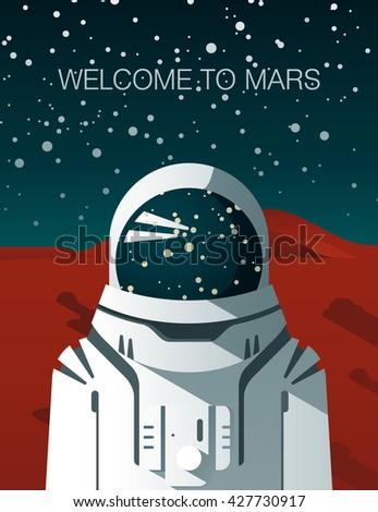 spacesuit stock photos royaltyfree images amp vectors