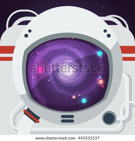 Space Helmet Stock Photos, Royalty-Free Images & Vectors ...