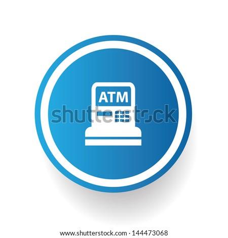 Atm card Stock Photos,...