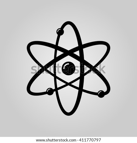 atom stock photos royaltyfree images amp vectors