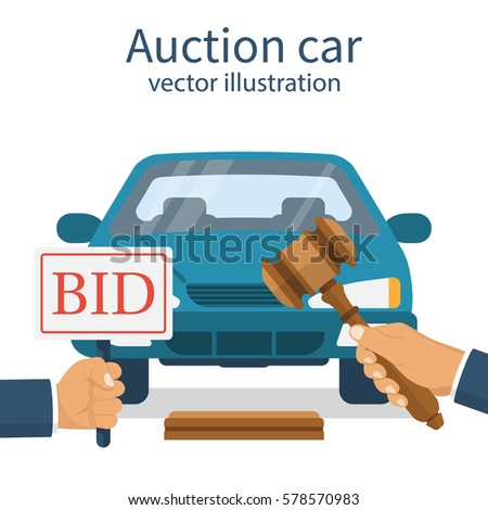 Auction Stock Images Royalty Free Images Vectors Shutterstock