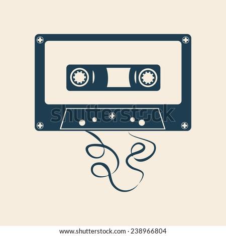 cassette stock images royalty free images vectors. Black Bedroom Furniture Sets. Home Design Ideas