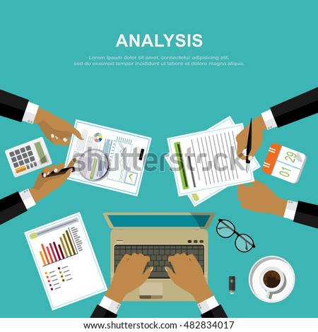 research paper on project auditing