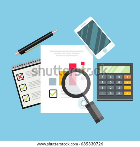 diagnostic study of accounting and auditing This report provides an assessment of accounting and auditing practices within  the corporate sector in cambodia with reference to the international financial.
