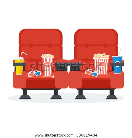 Cinema Stock Images, Royalty-Free Images & Vectors ...