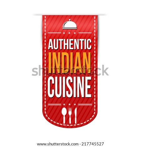 Indian cuisine stock images royalty free images vectors for Authentic indian cuisine