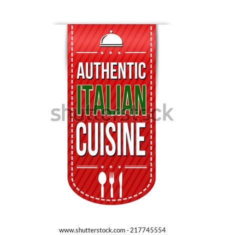 Order food online grunge rubber stamp stock vector for Authentic cuisine