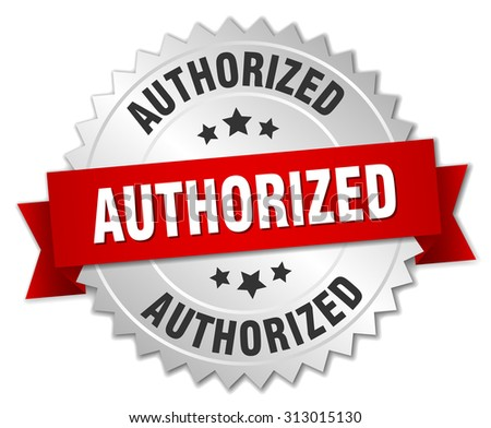 Authorization Stock Vectors, Images & Vector Art ...