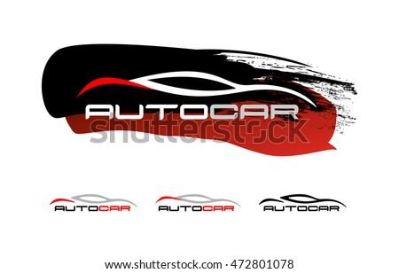 Car Logos With Names Maken Ki Com