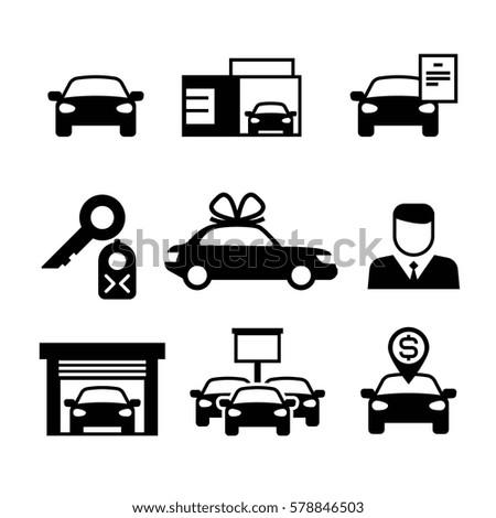 car dealer symbols lawyer symbols wiring diagram