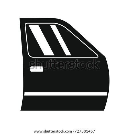 Close Window Icon Stock Images Royalty Free Images