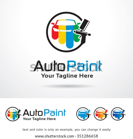 Auto Body Shop Stock Images Royalty Free Images Amp Vectors