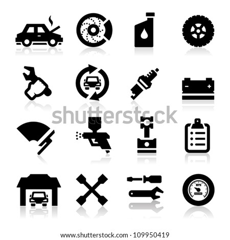 Tesla Motors Electric Car Charging moreover Dc Electric Motors For Cars as well 2005 Tundra Steering Column Wiring Diagram moreover Best Car Ac  pressor further 56h13v. on ev car wiring diagram