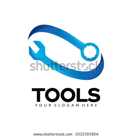 auto service service station car repair stock photo photo vector rh shutterstock com  car repair vector free download