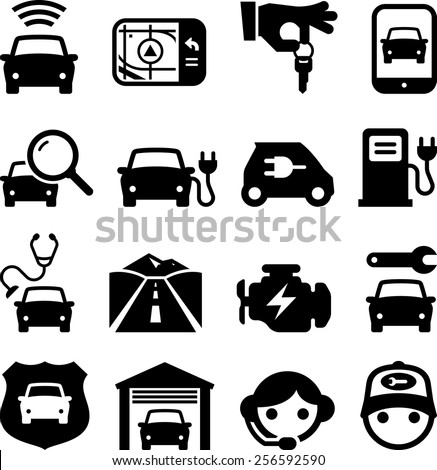 Contorno Di Cuoco together with World Map Vector Scale in addition Fungi Cell Diagram furthermore Honda Motorcycle Emblems And Decals together with Dibujo Para Colorear Leon I8904. on fiero outline