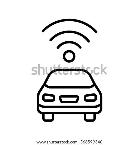 282741682826472788 as well Centrale De Navigation Low Cost Avec Arduino in addition GPS Radar Clip Art30vxzepdjn besides Oem Toyota Parts In Edmonton Mayfield Toyota also In Dash Stereo Systems. on google gps navigation for car