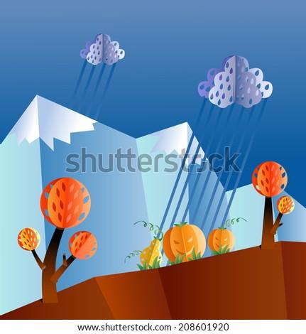 Obla4ko's Portfolio on Shutterstock