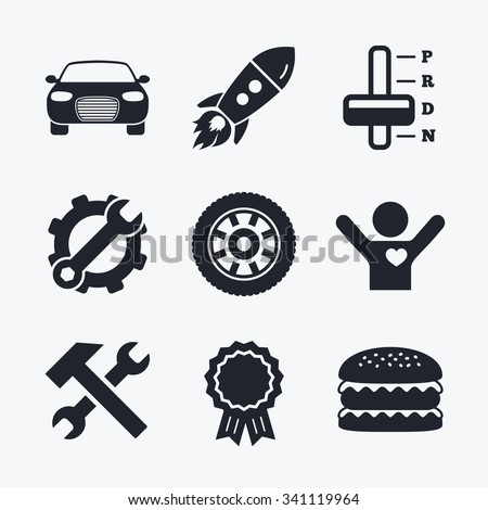 Car Dashboard Diagram Clip Art on computer wiring diagram symbols