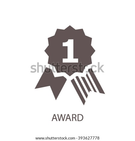 Victory Symbol Stock Images Royalty Free Amp Vectors