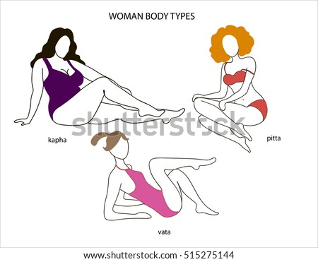 conception hindu single women Two conceptions of freedom or two appearances of a single conception  or the release from this wheel is one of the goals of of the hindu  yes, women have the.
