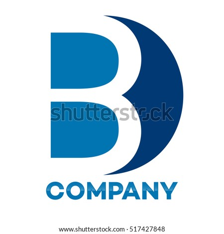 pe company linked letter logo stock vector 258303014. Black Bedroom Furniture Sets. Home Design Ideas