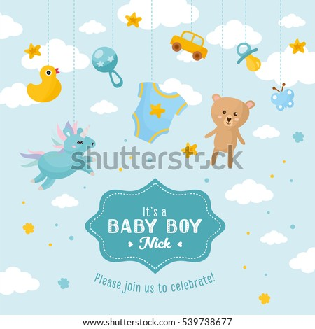 baby stock photos illustrations and vector art hot girls